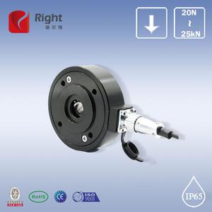 T201 張力測量傳感器