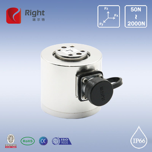 T501 三維力傳感器
