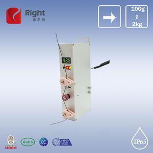 R253 張力傳感器